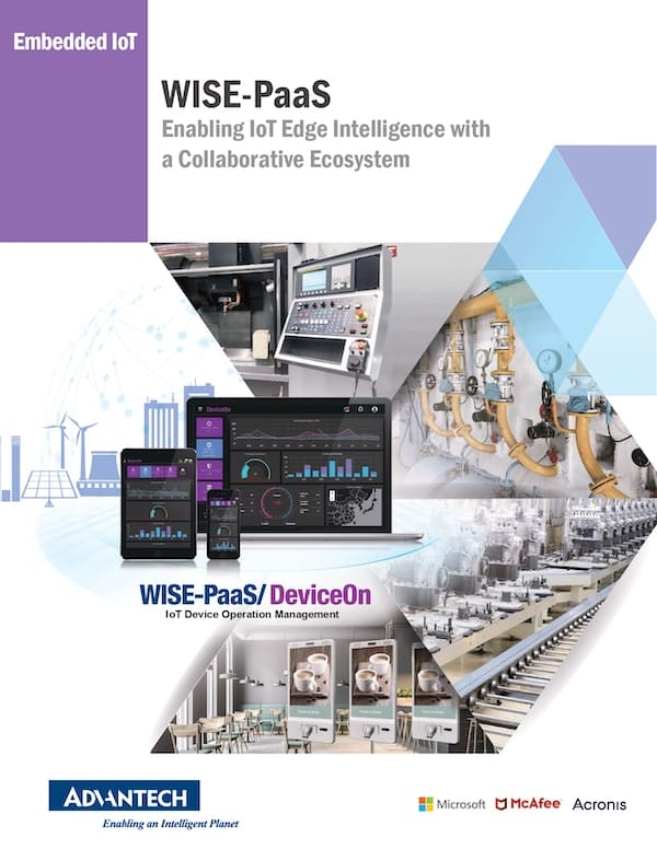 Brochure-WISE-PAAS-DEVICE-ON