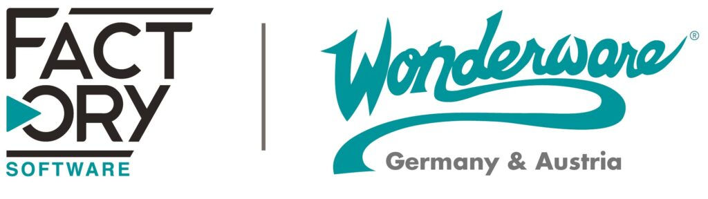 wonderware-germany-austria