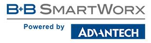 advantech-B-BSmartWorx
