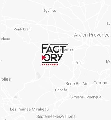 aix-en-provence-factory-systemes-carte