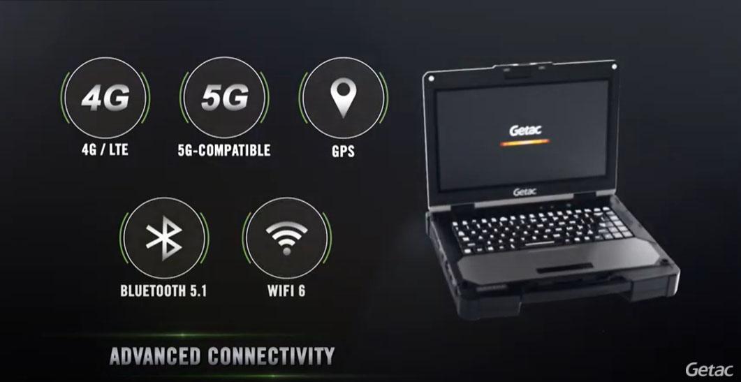 getac-video