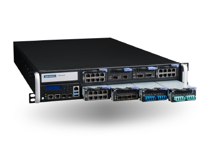 serveur-infrastructure-reseaux-telecommunication