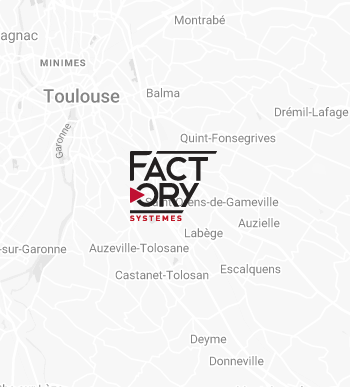toulouse-factory-systemes-carte