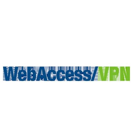 webacess-vpn
