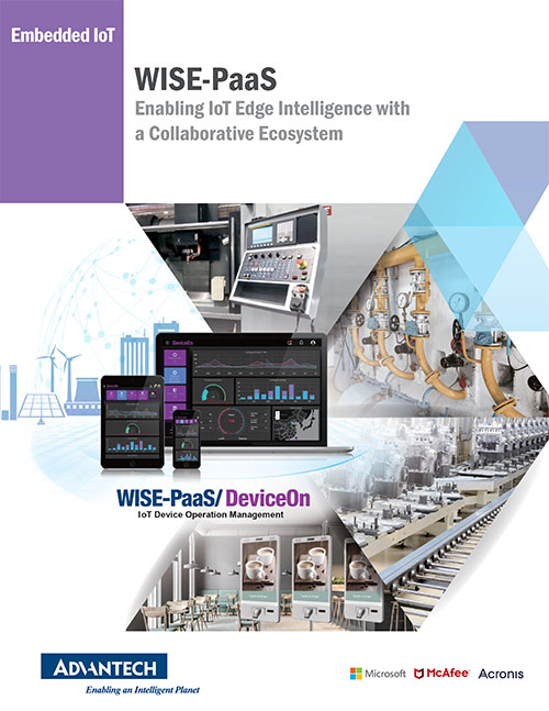 Brochure-WISE-PaaS