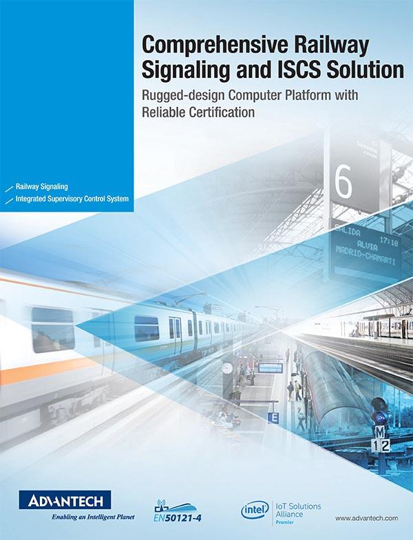brochure-transport-ITA-2000-EN-50121-4Railway-1
