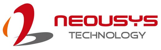 neousys-logo