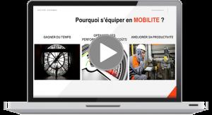 webinar-mobilité